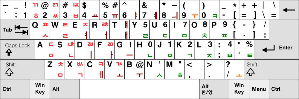 3-2011 자판 기본안 (2011.12.11)