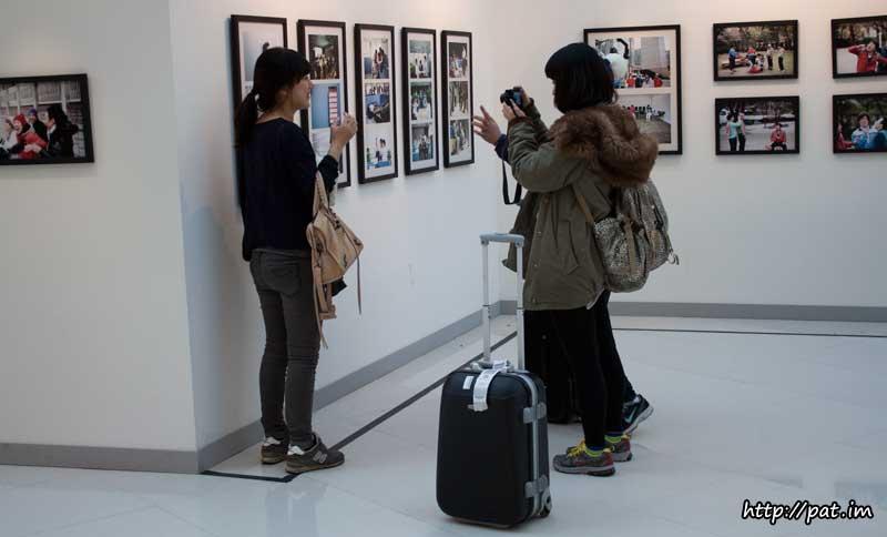 2011 무한도전 사진전 - 4