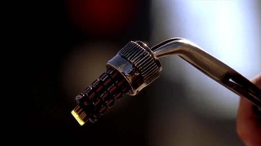 사라 코너 연대기 - 빅의 칩